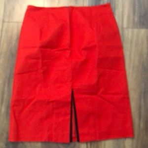 New Worthington size 12 pencil skirt
